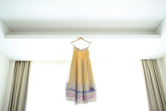 06-yellow-bridal-lehenga