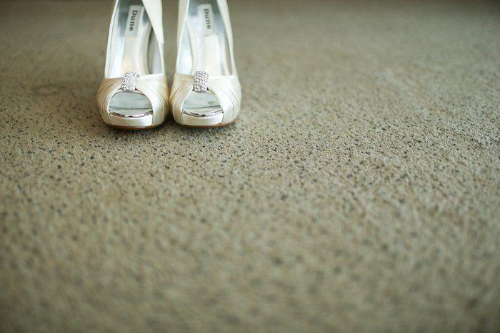 09-bridalshoes