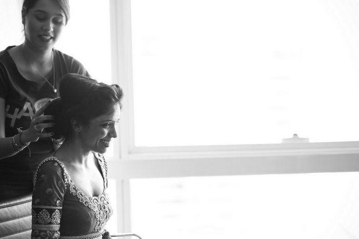 11-mumbai-wedding (6)