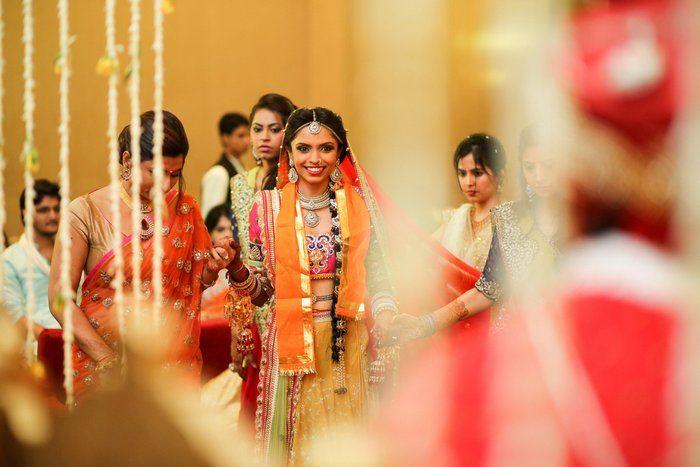 22-mumbai-wedding (21)