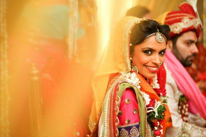 24-mumbai-wedding (23)