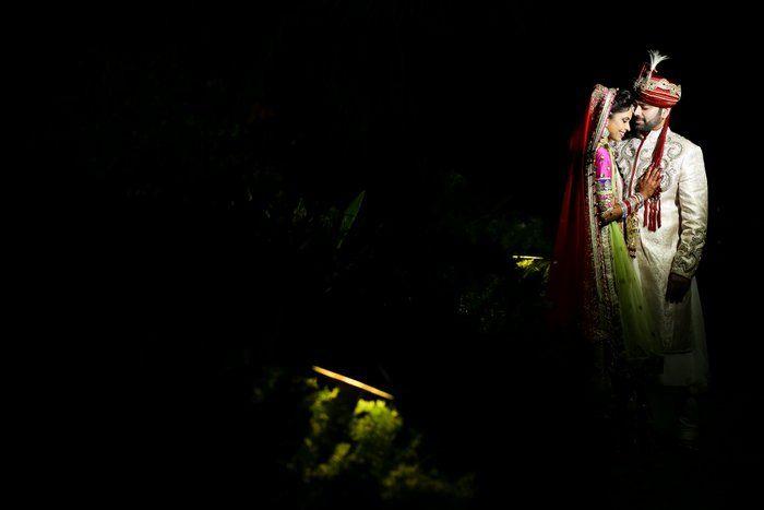 28-mumbai-wedding (27)