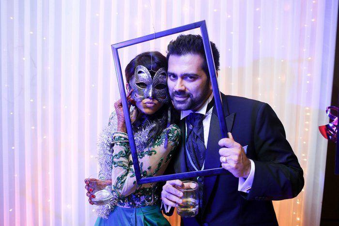 46-mumbai-wedding (41)