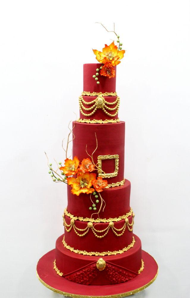 1-wedding-cake (1)