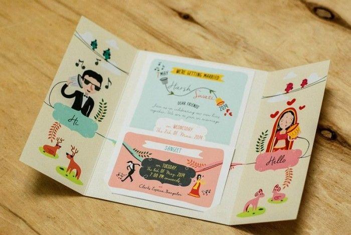 4-caricaturestyle-invites1