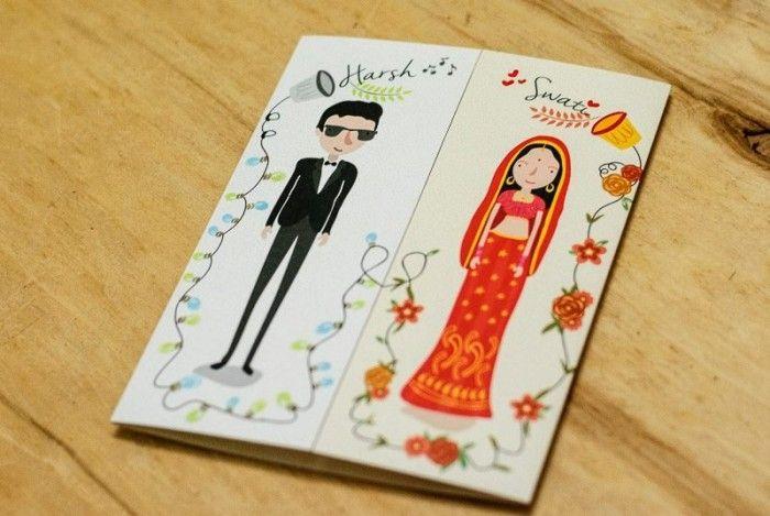 5-caricaturestyle-invites2