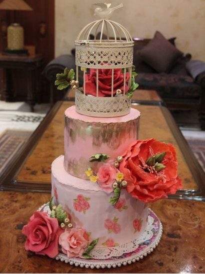 wedding-cake (10)