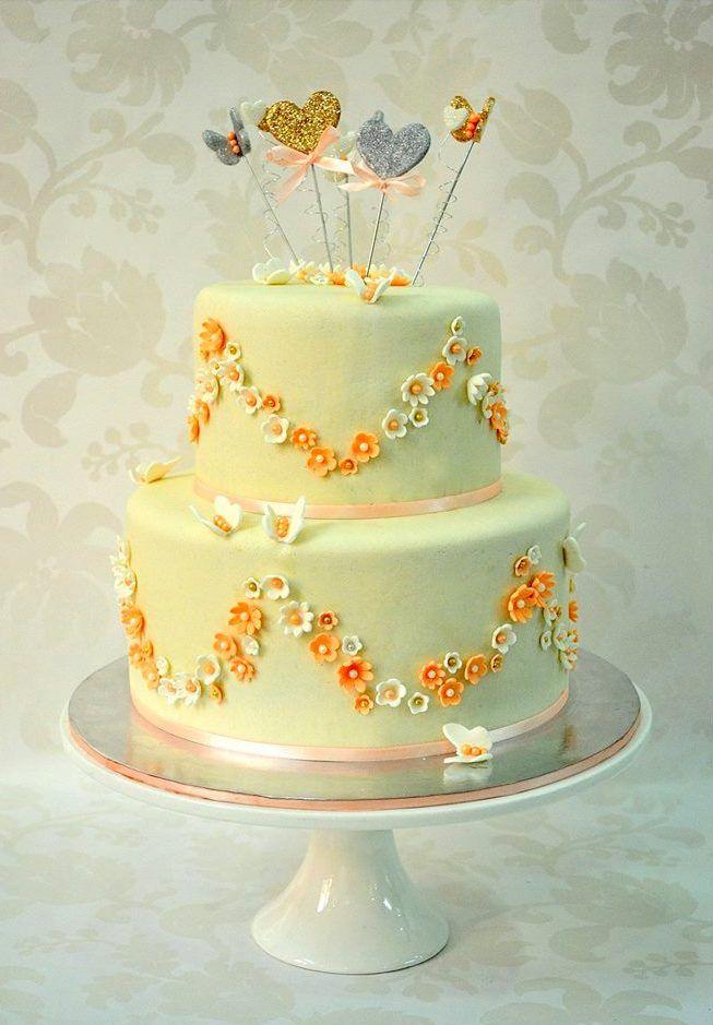 wedding-cake (2)
