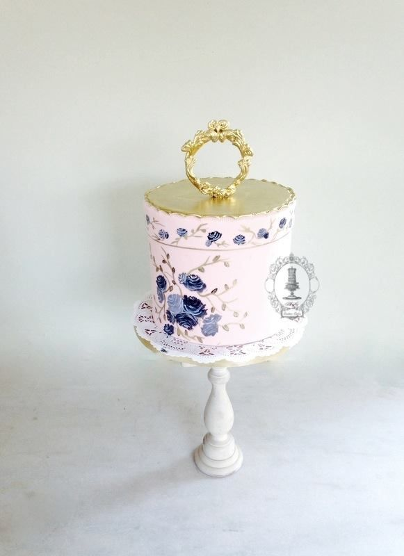 wedding-cake (3)
