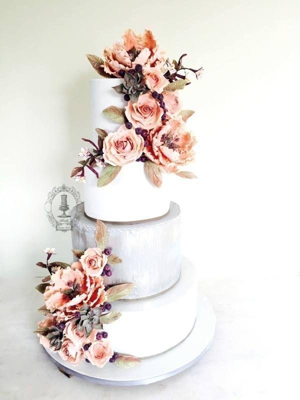 wedding-cake (4)