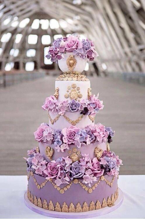 wedding-cake (7)