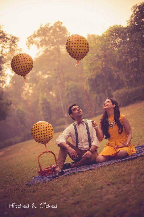 01-pre-wedding-shoot-ideas
