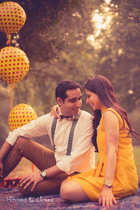 04-pre-wedding-shoot-ideas-003
