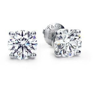 1-classic-jewellery-pieces (1)