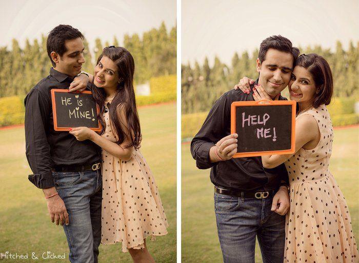 14-pre-wedding-shoot-ideas-013