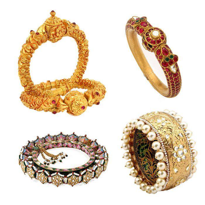 2-classic-jewellery-pieces (2)