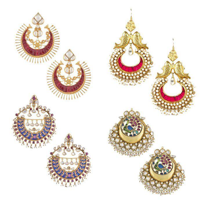 3-classic-jewellery-pieces (6)