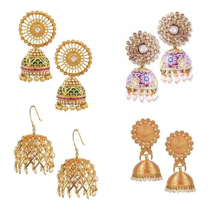 4-classic-jewellery-pieces (5)