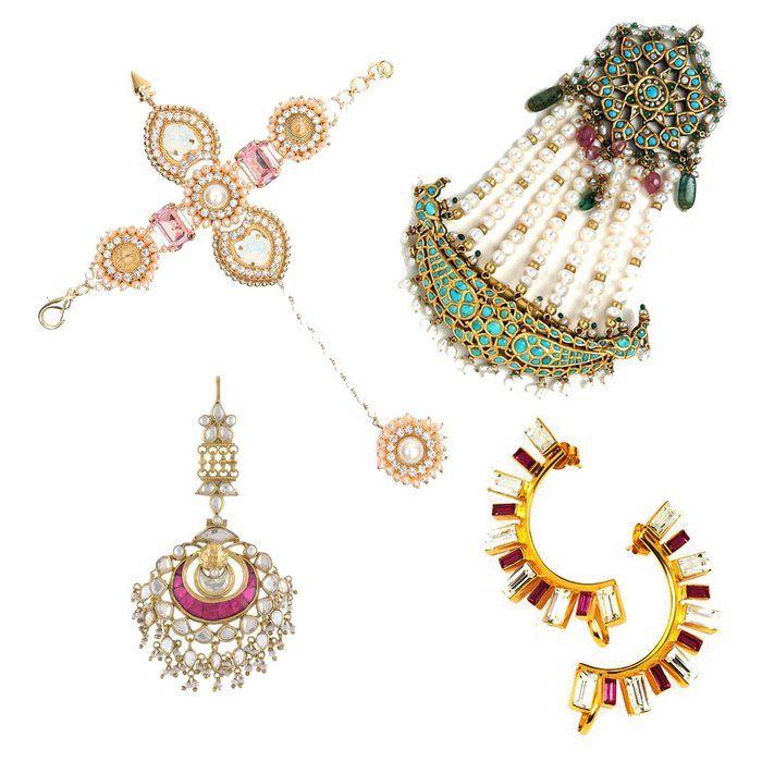 5-classic-jewellery-pieces (4)