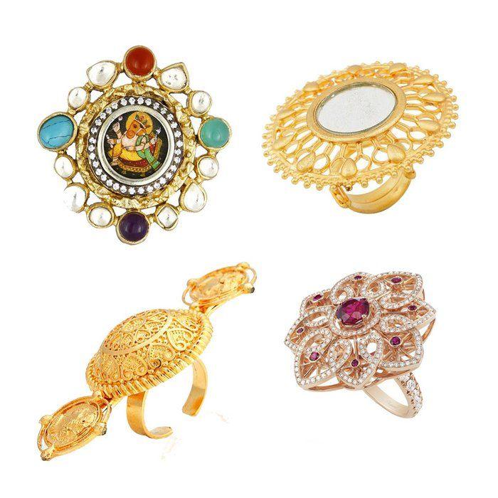 6-classic-jewellery-pieces (3)