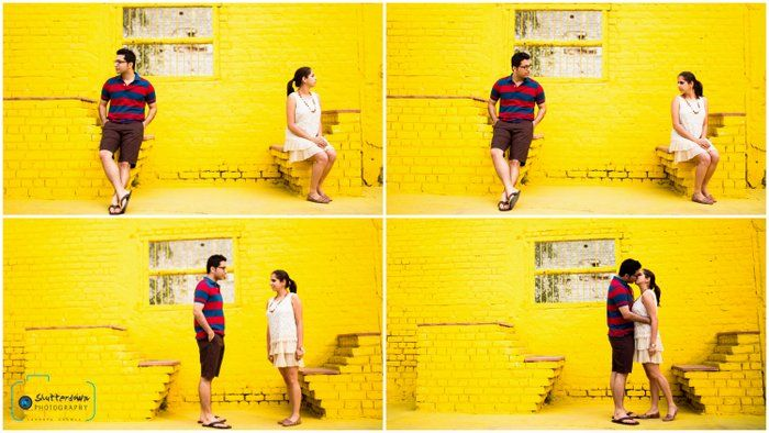 11-PreWedding1 - Copy
