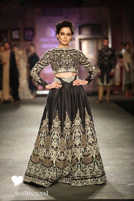 Anju-modi-india-couture-week-2014-311