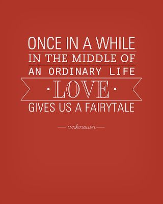 love_fairytale_quote