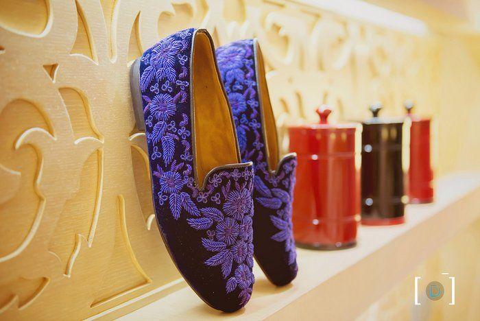 02-blue-sherwani-shoes (2)