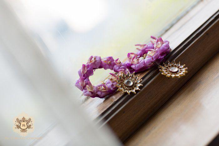 06-floraljewellery