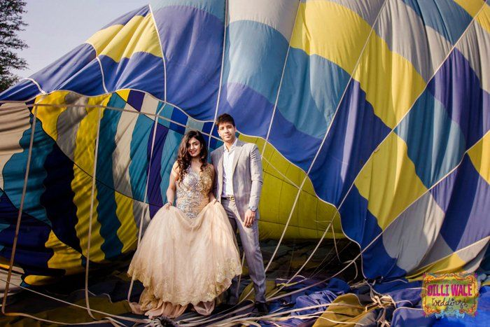 23-hot-airballoon-pre-weddingshoot (24)