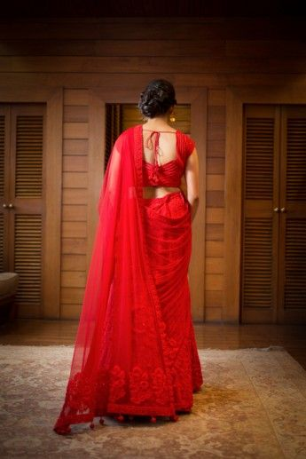 4-red-bridal-lehenga-007
