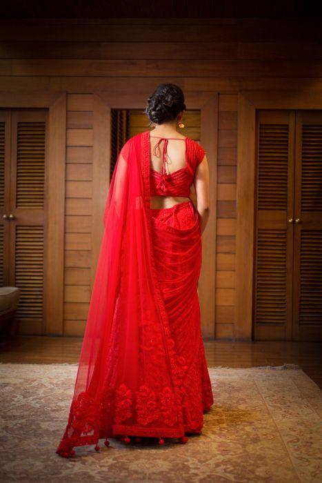 4-red-bridal-lehenga-007