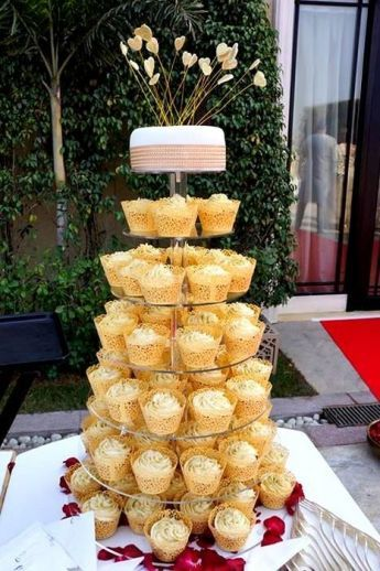 1-wedding-personalised (1)