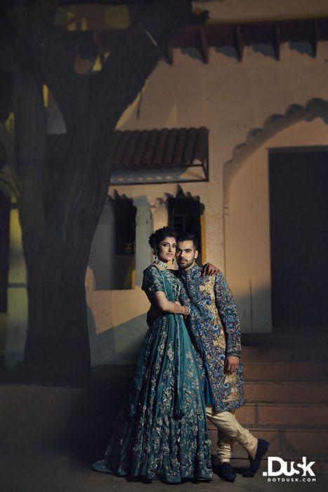 004-Wedding_bride_delhi00061
