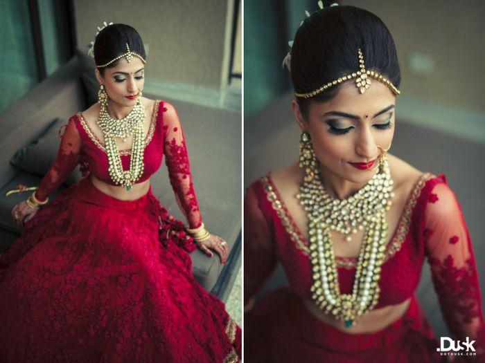 011-Wedding_bride_delhi00035