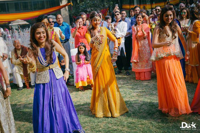 016-Wedding_bride_delhi00004
