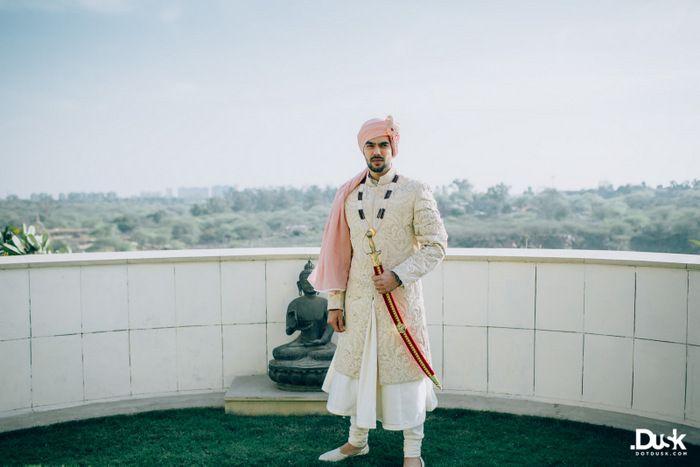 029-Wedding_bride_delhi00017
