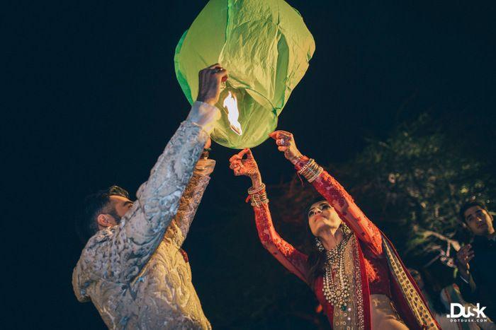 053-Wedding_bride_delhi00046