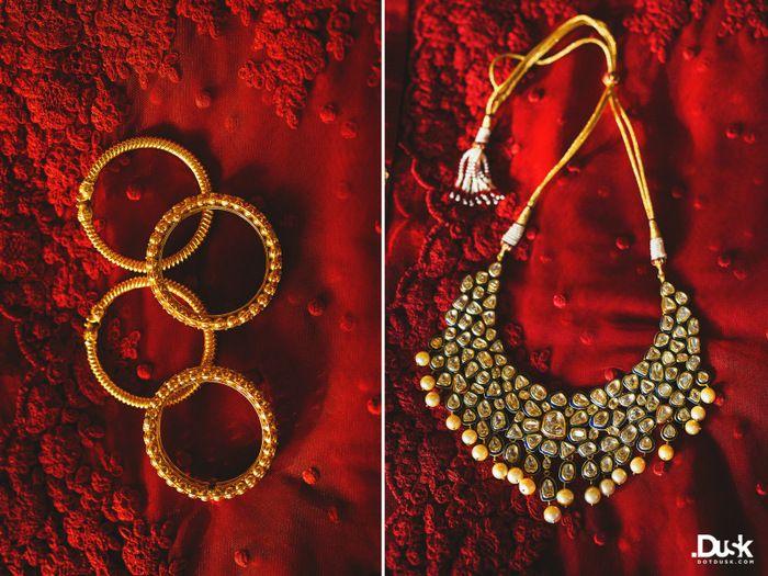 056-Wedding_bride_delhi00049