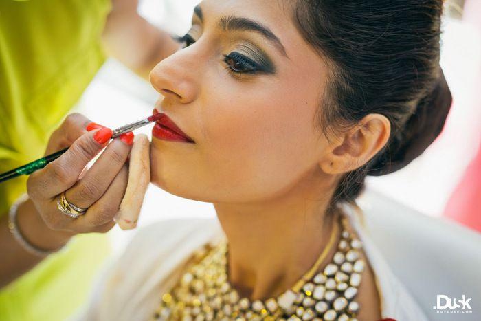 057-Wedding_bride_delhi00050