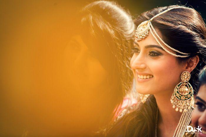 067-Wedding_bride_delhi00065