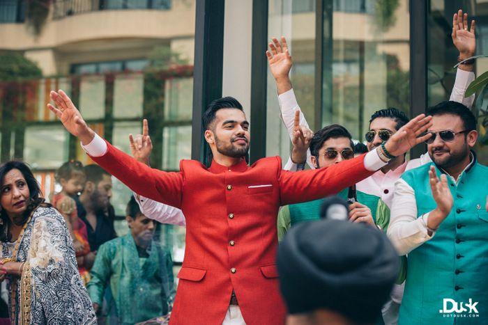 068-Wedding_bride_delhi00066