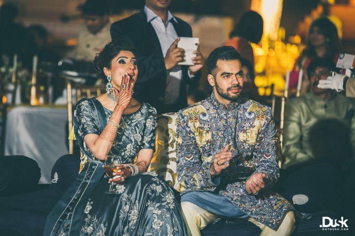 072-Wedding_bride_delhi00070