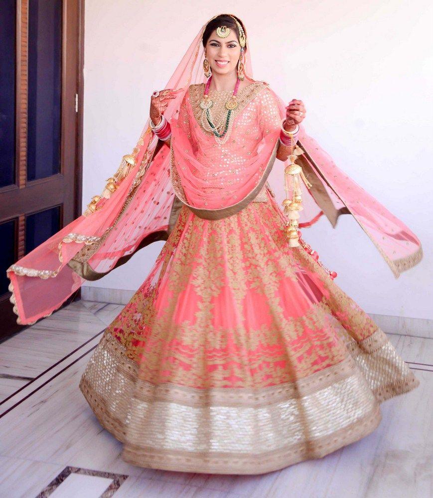 1-pink-bridal-lehenga (4)