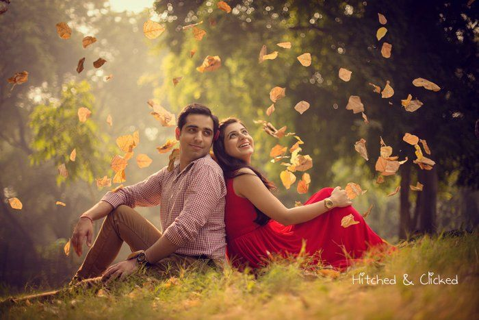 07-pre-wedding-shoot-ideas-006