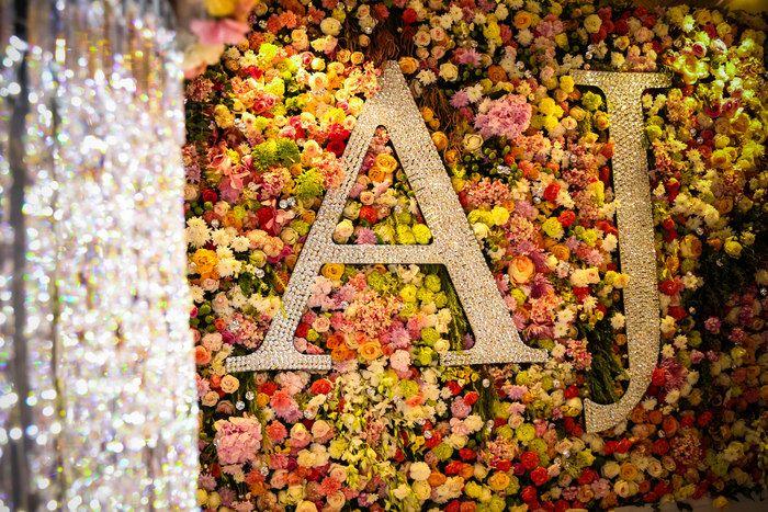 081-Vogue-weddingshow-2095