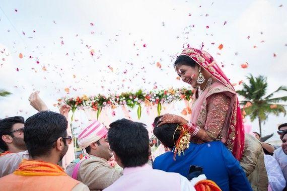 1439705675_69_Saurabh_and_Pragati___Wedding__24_