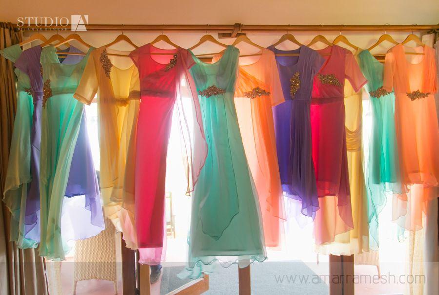 20130907-Imran-Aslina-Engagement-a001009