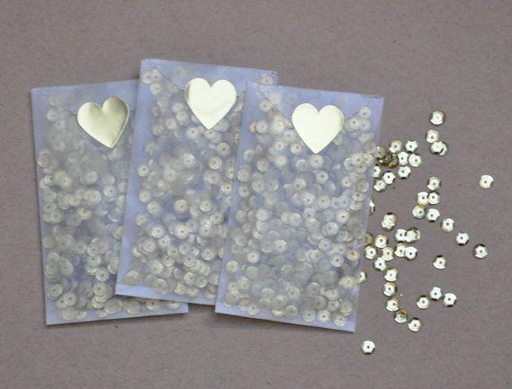 Glitter-Confetti (1)