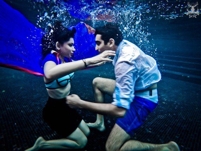 Underwater-proposal-5